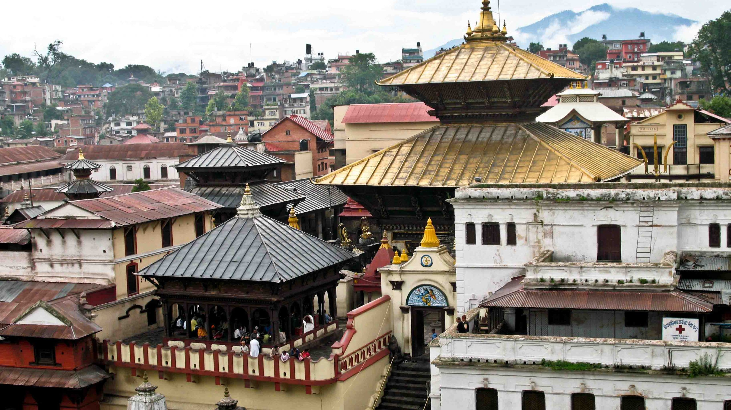 Best of Bhutan and Nepal tour